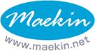 アルミニウム・ステンレス製缶溶接・アルミ厚板溶接の株式会社マエキン